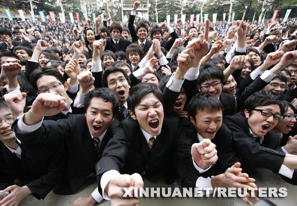 2012年乐清市中小学幼儿园教师公开招聘考试上线人员名单公布